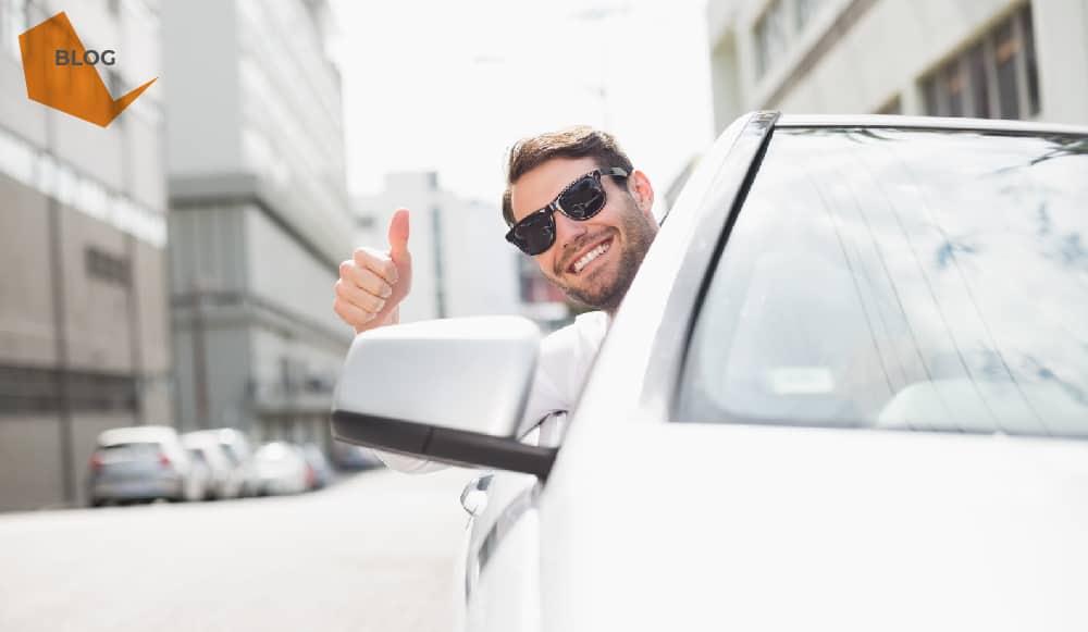 10 dicas para contratar o melhor seguro para carros