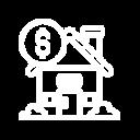 fundos-imobiliarios